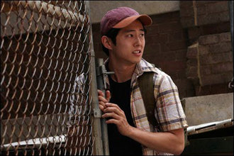 WalkingDeadGlenn101211.jpg