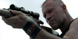 WalkingDeadMerleDixon101211.jpg