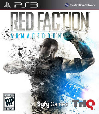 HolidayGamesRedFaction111211.jpg