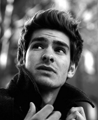 who-andrew-garfield.jpg