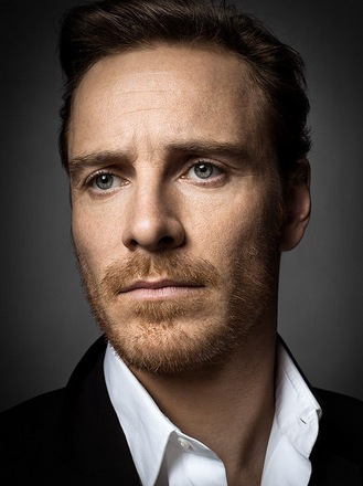who_Michael-Fassbender.jpg