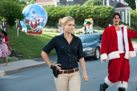 SyfyHolidayEps-Haven.jpg