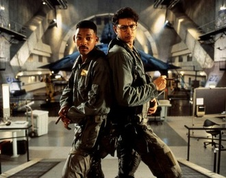 Will-Smith-and-Jeff-Goldblum-in-Independence-Day.jpg