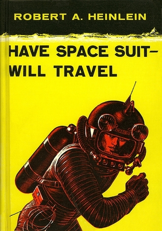 have_space_suit_will_travel_cover.jpg