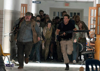 WalkingDead0210125.jpg