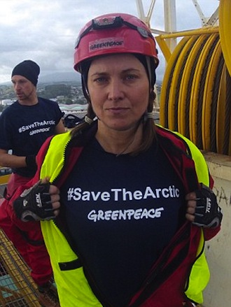 lawless-greenpeace.jpg