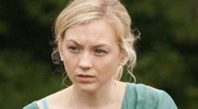 WalkingDead-Beth.jpg