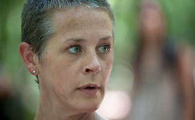 WalkingDead-Carol.jpg