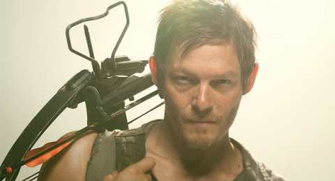 WalkingDead-daryl.jpg