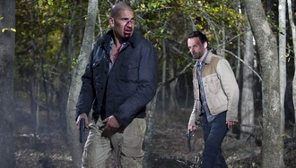 WalkingDead031412.jpg