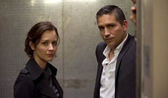 5-22 person of interest.jpg