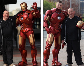 Iron-Man-suit2.png