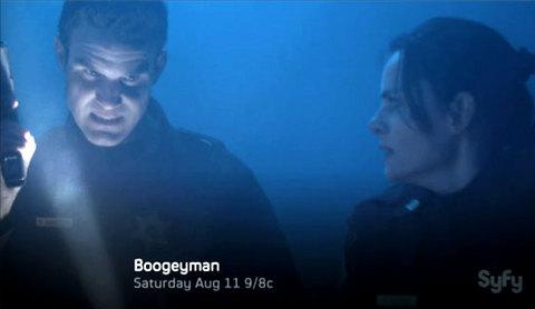 boogeyman film 2012