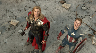 Chris-Hemsworth-and-Chris-Evans-in-The-Avengers-2012-Movie-Image.jpg