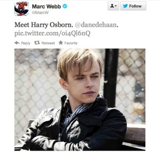 marc_webb_harry_tweet.jpg