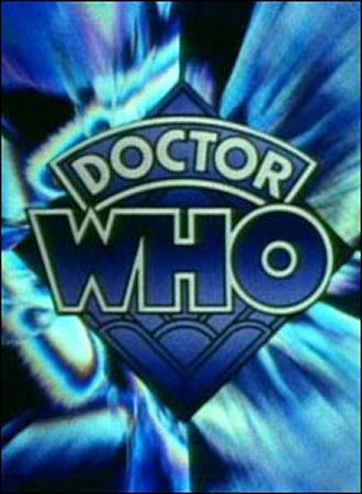 Docto_Who_logo_1970.jpg