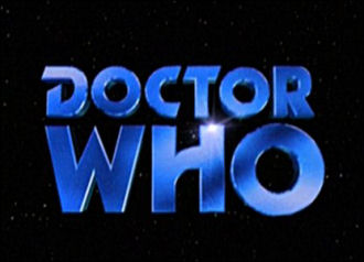 Doctor_Who_logo_1996.jpg