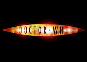 Which Is Cooler The New Doctor Who Logo Or The Old Ones