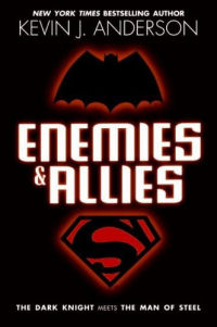 Enemies_and_Allies_cover.jpg