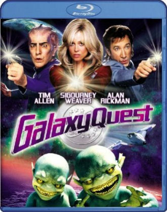Galaxy_quest_bluray.jpg