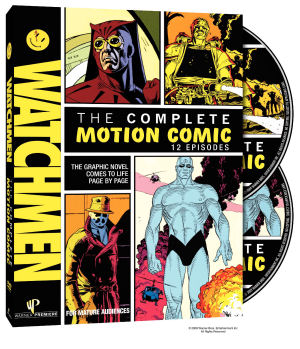 Watchmen_MotionComic.jpg