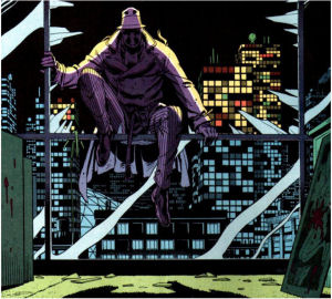 Watchmen_comparison2_comic.jpg