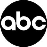 abc_logo_small.jpg
