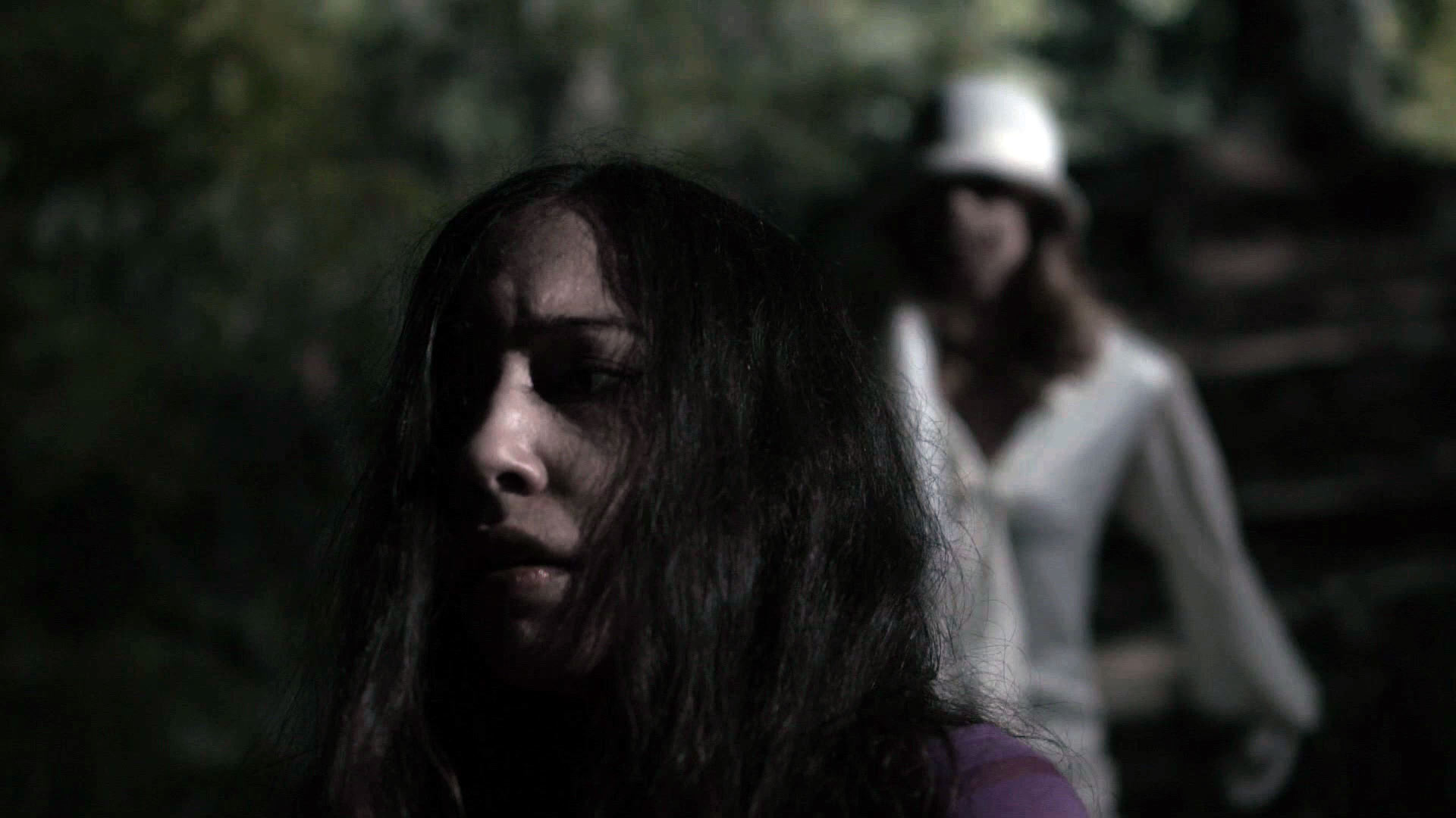 Paranormal Witness Recap Hollywood Sign Haunting The