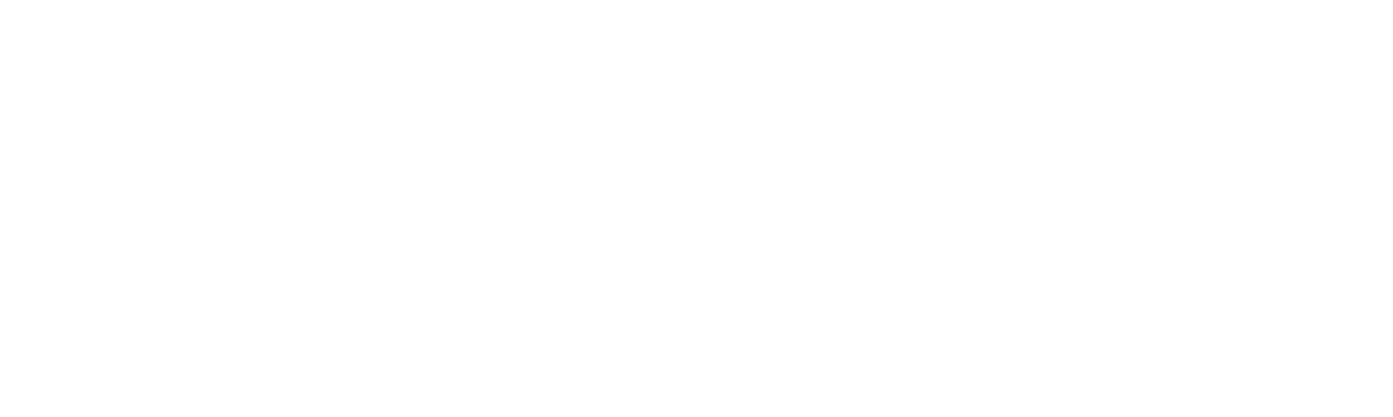 Visit Defiance Site