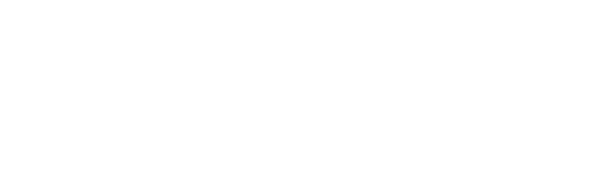 logo_v3_Incorporated.png