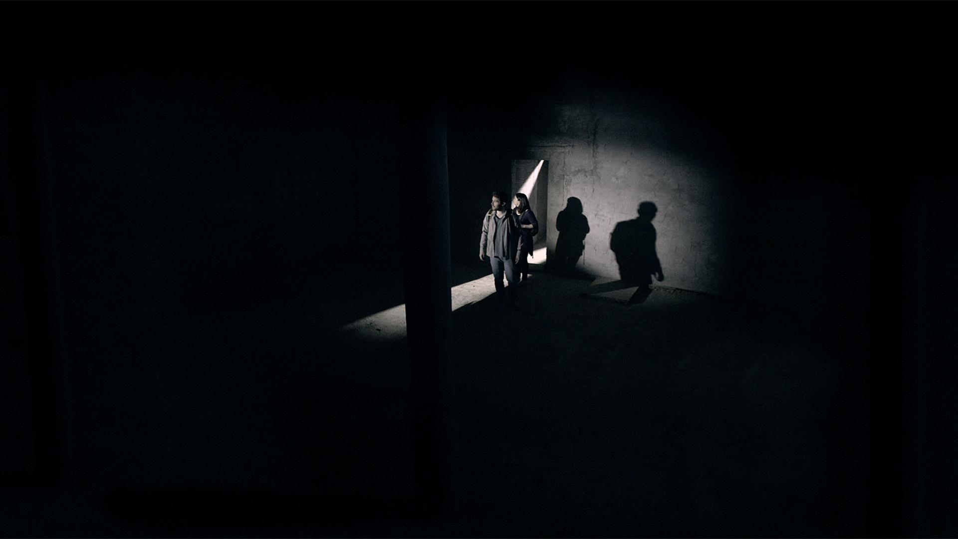 Biker Blog Season 5 Sneak Peek: Paranormal Witness News – The Mothman Is Listening