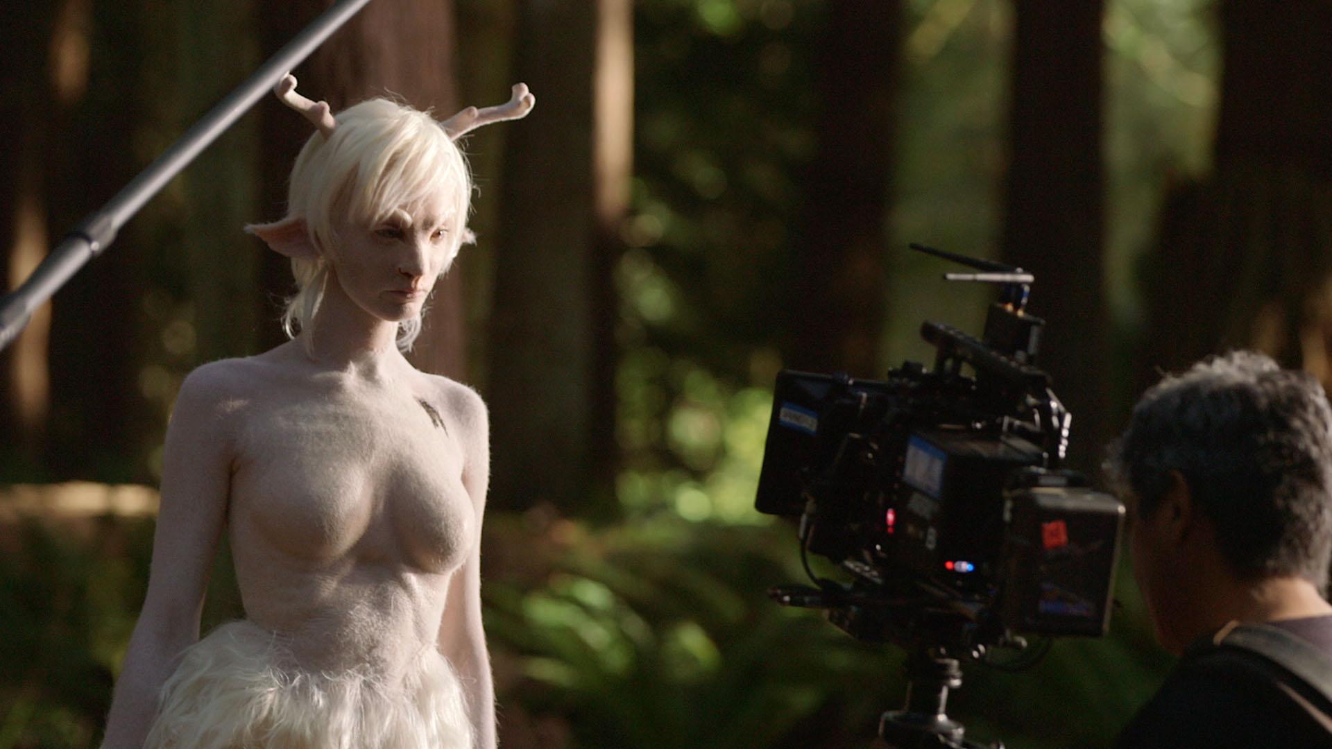 True amateur blonde girls nude