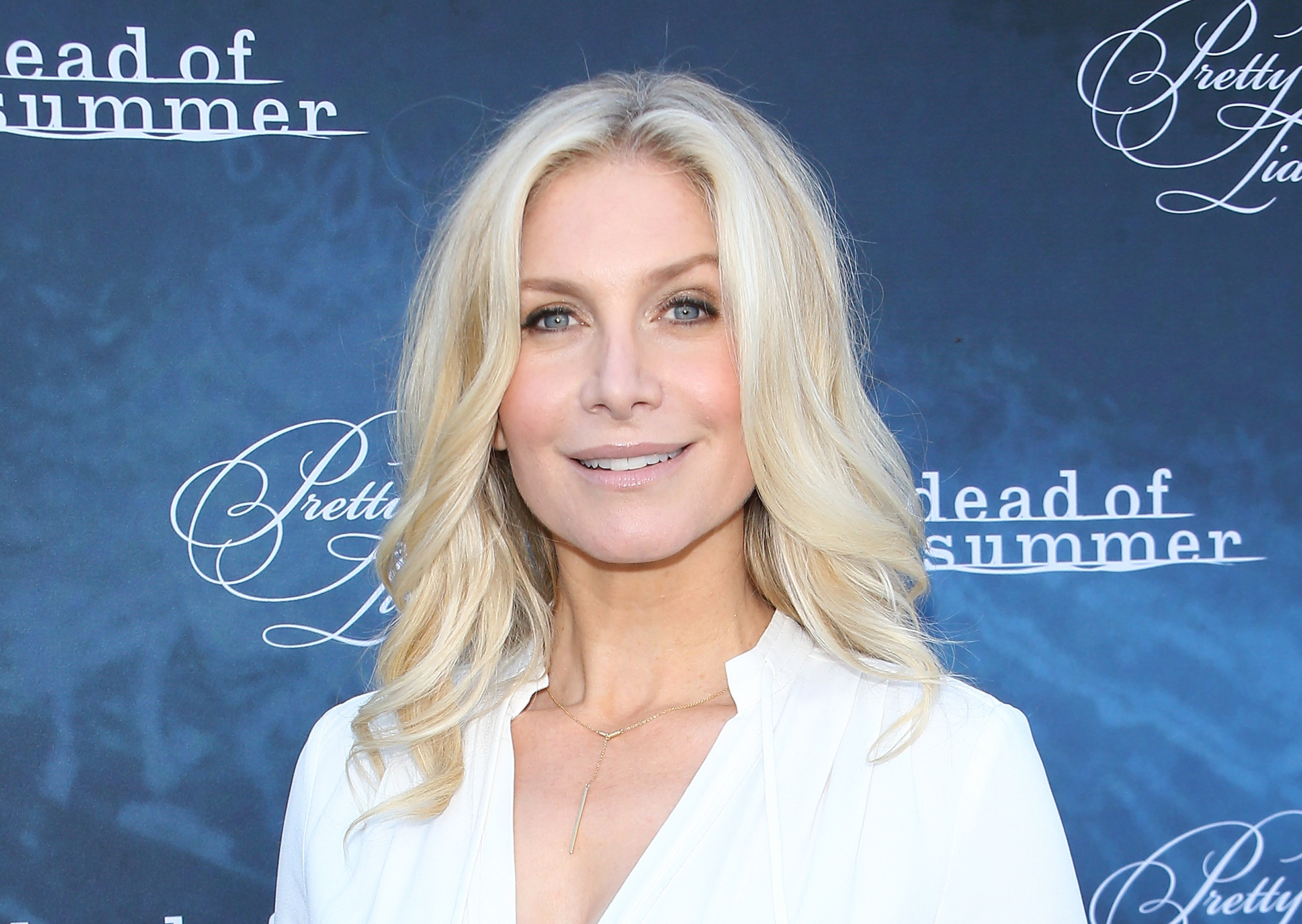 Discussion on this topic: Joanne Gilbert, elizabeth-mitchell/
