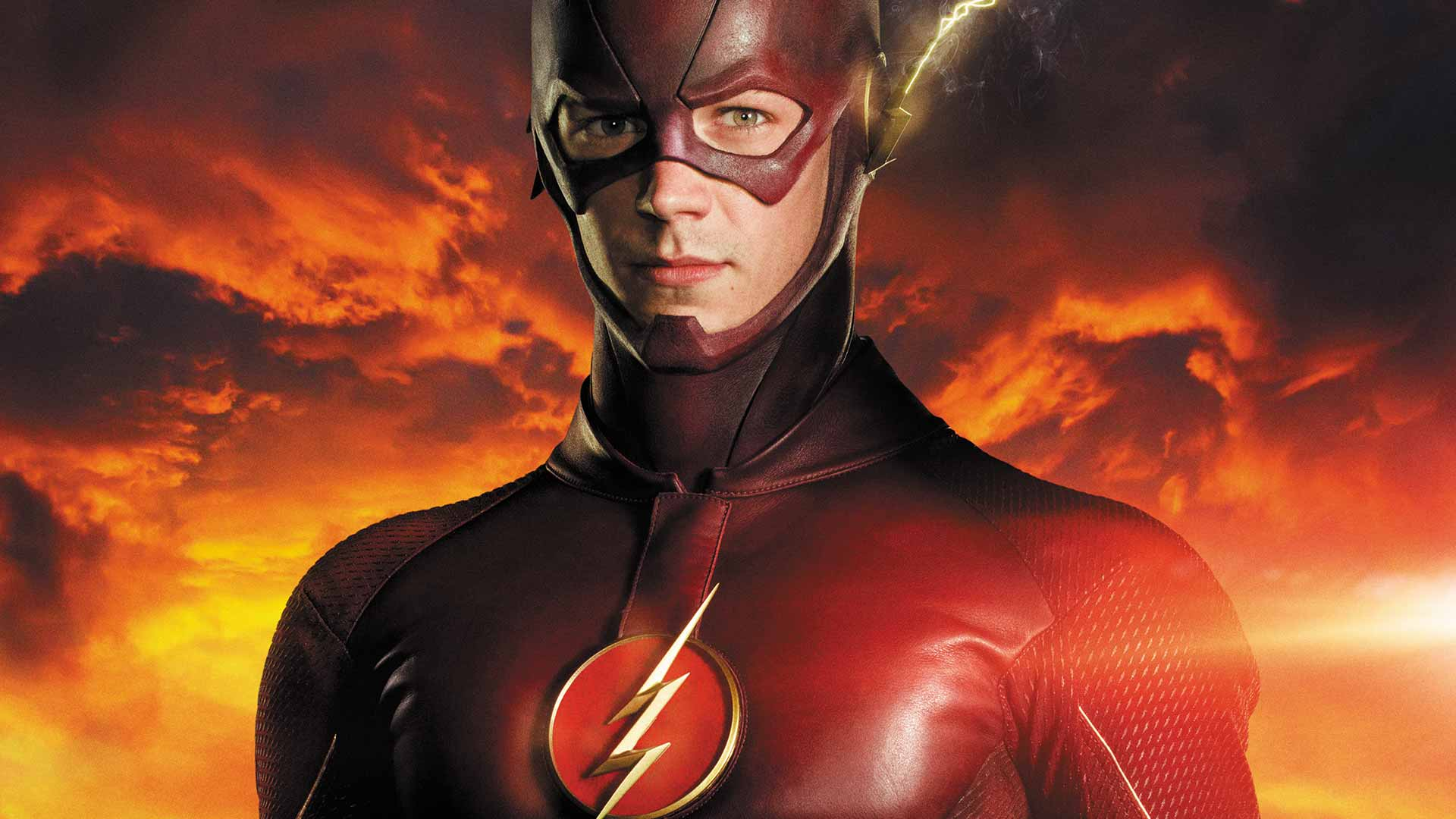 Will A Flash in time really save Nine?