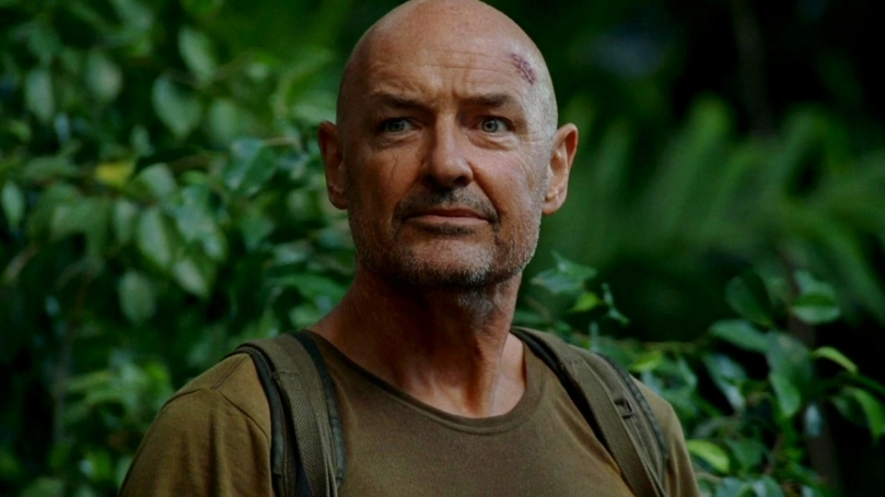 Image result for terry o quinn lost