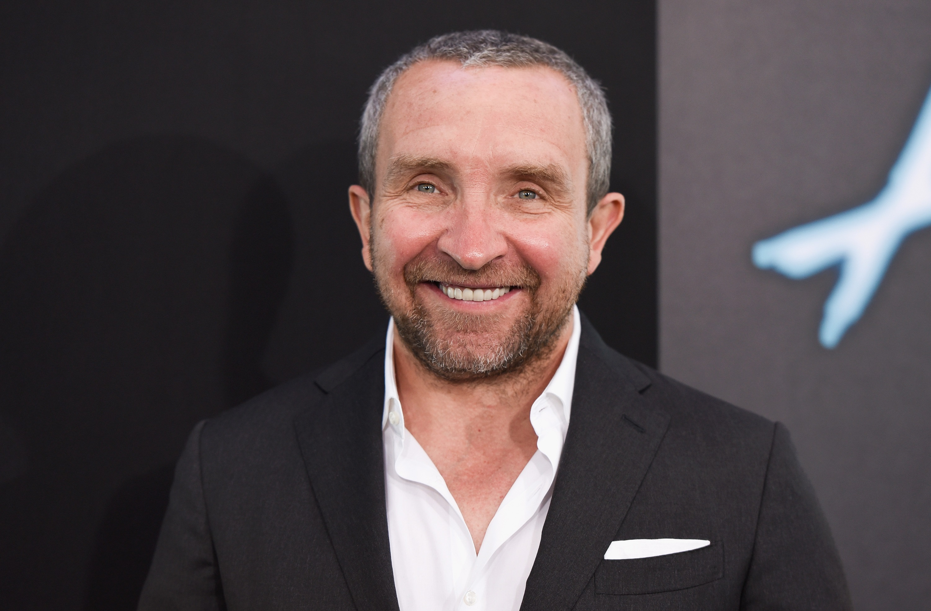 Image result for eddie marsan the gentlemen
