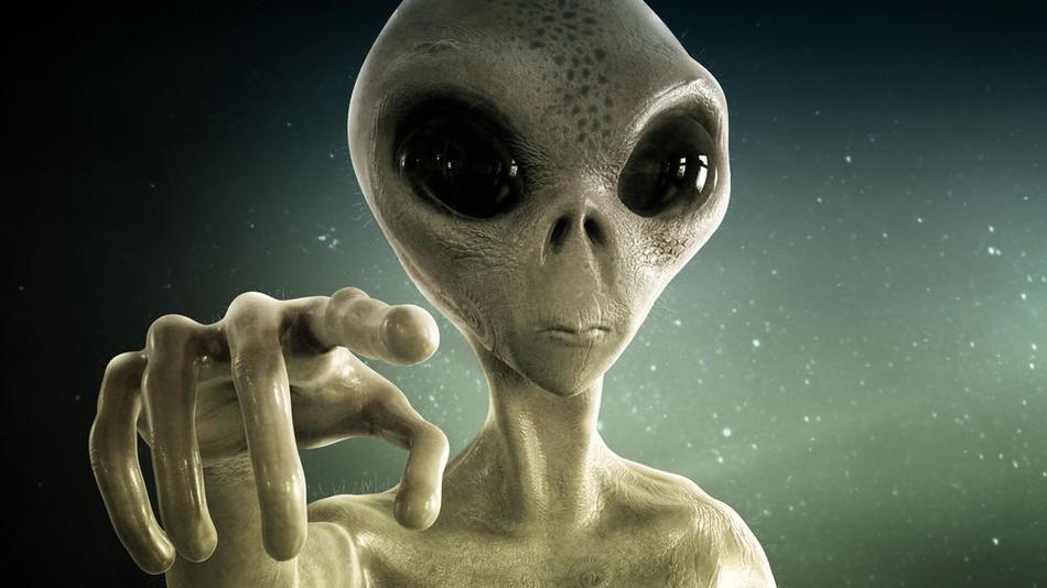 Aliens скачать торрент