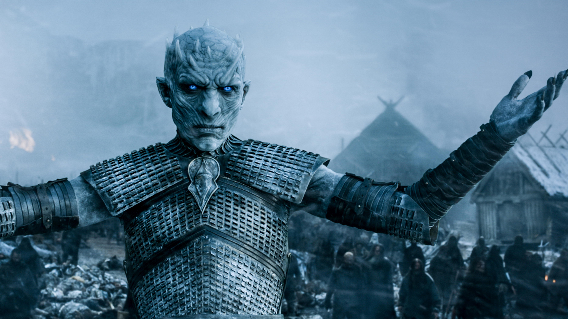 HBO\'s Game of Thrones hacker has been identified, but can\'t be ...