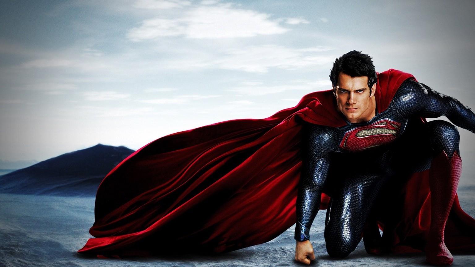 Matthew Vaughn confirms talks for a DC movie, and Mark Millar ...