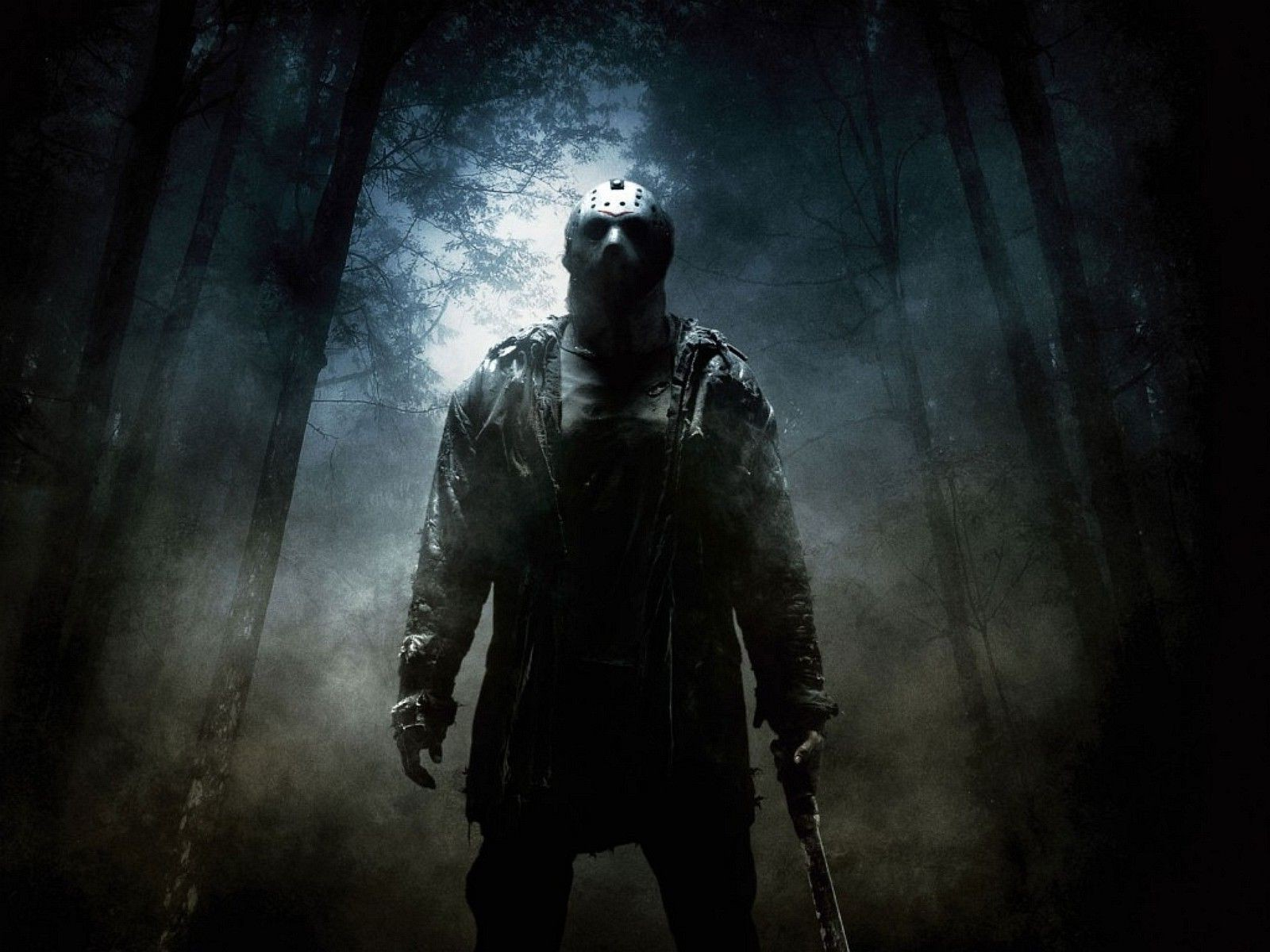 friday the 13th the game has new content slashed due to messy