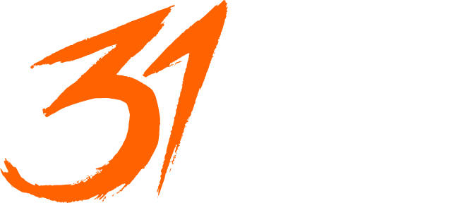 31daysofhalloween_logo_orange.png