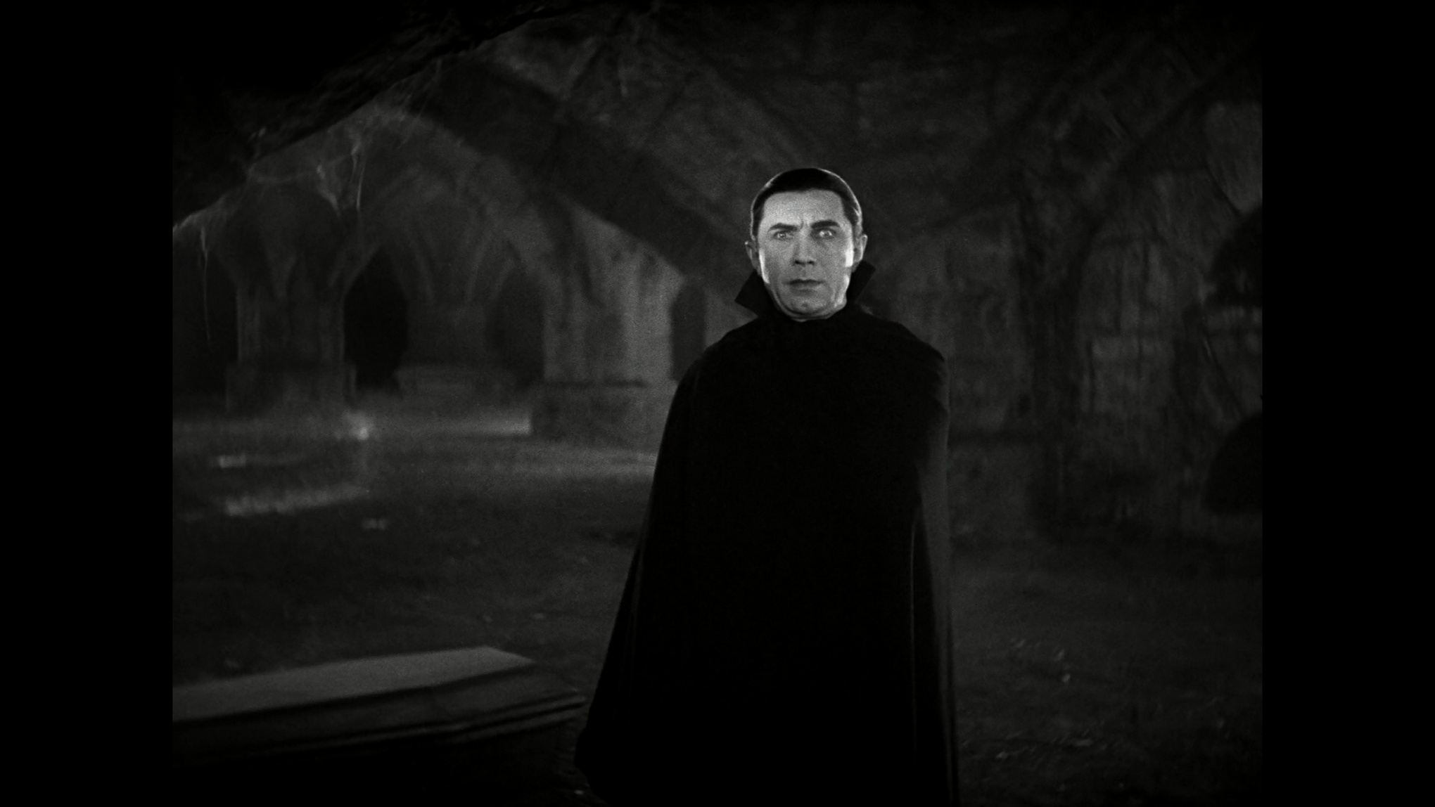 Image result for bela lugosi
