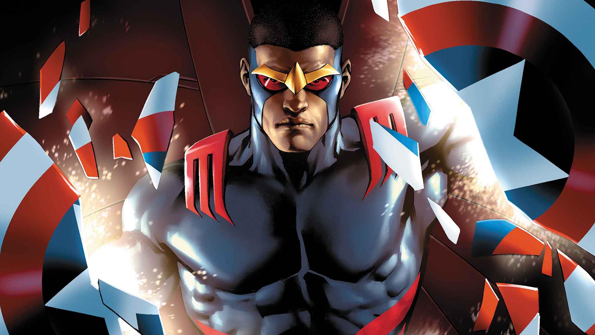 Simple Wallpaper Marvel Falcon - marvel_comics_falcon_issue_01  You Should Have_807753.jpg