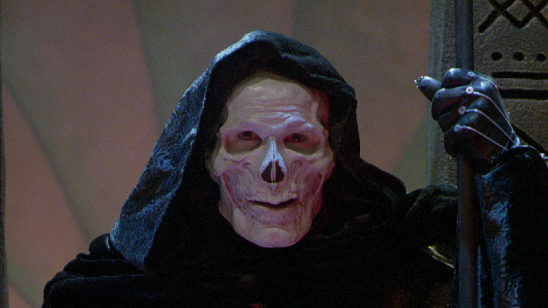 Image result for frank langella masters of the universe