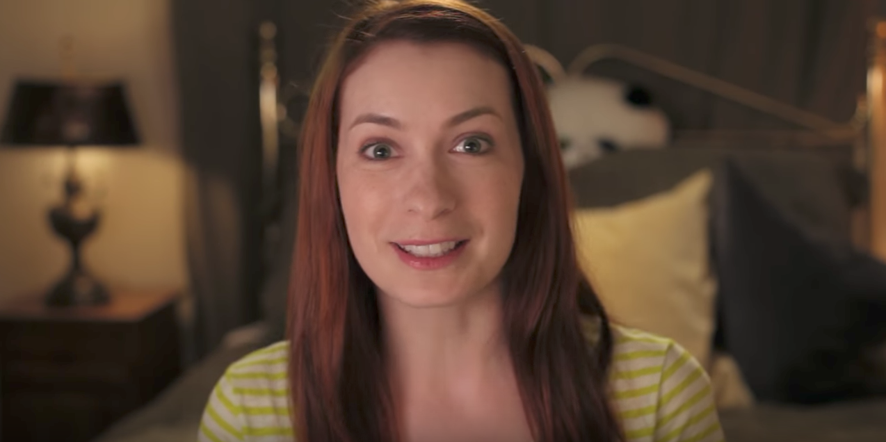 Stuff We Love The Guild Web Series Perfectly Encapsulates Geek