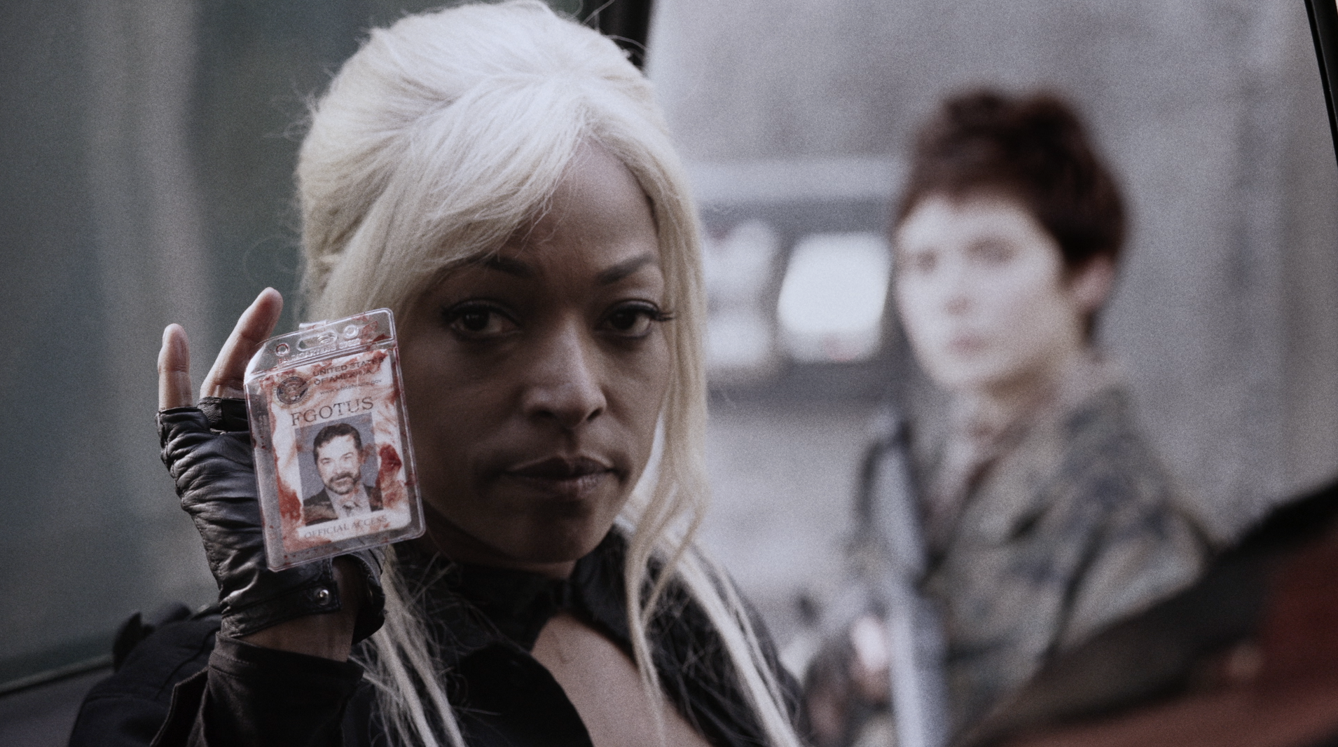 Z Nation News – 5 Head-Scratching Moments From Z Nation Season 4 ...