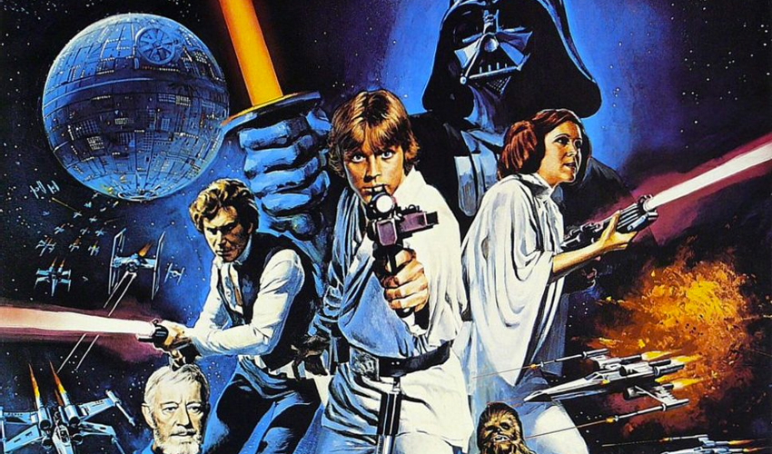 Dream Casting Star Wars Episode Iv A New Hope Dream Casting Star Wars Episode Iv A New Hope Syfy Wire
