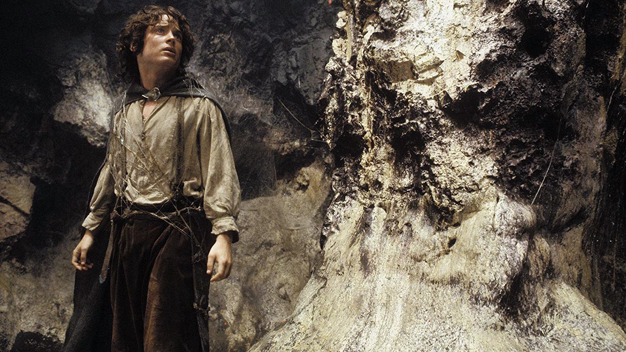 elijah hobbit of peter elij cosplay post baggins movie lord lotr wood frodo rings tumblr the jackson