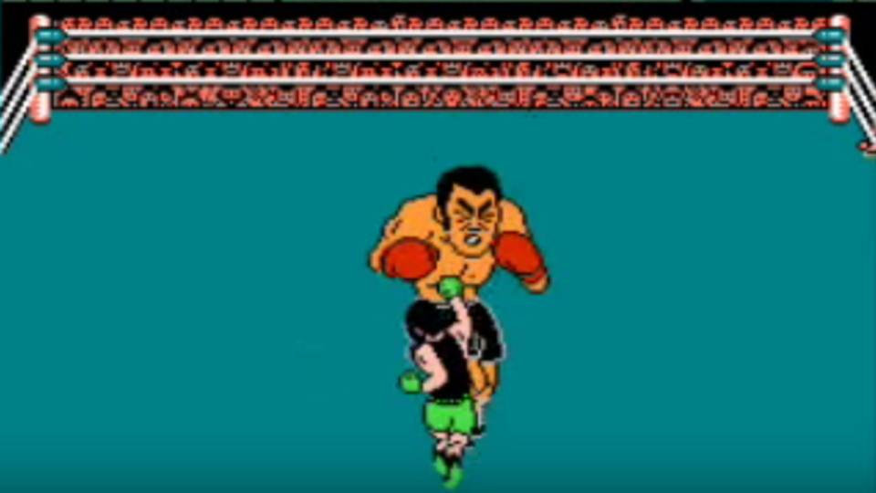 10 clever cheat codes hidden in your favorite NES games