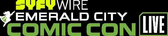 eccc_logo.png